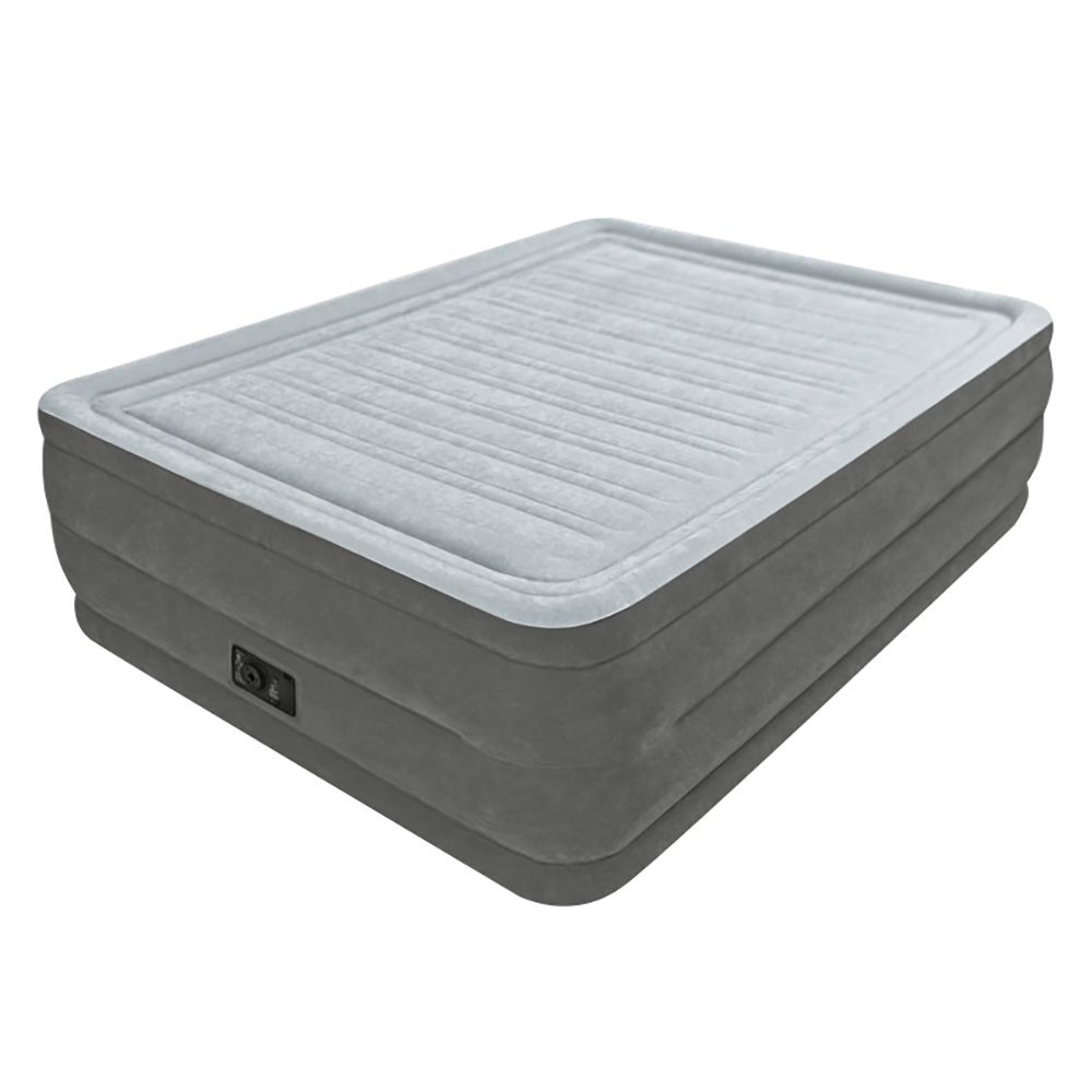 Intex Comfort Plush Elevated air bed
