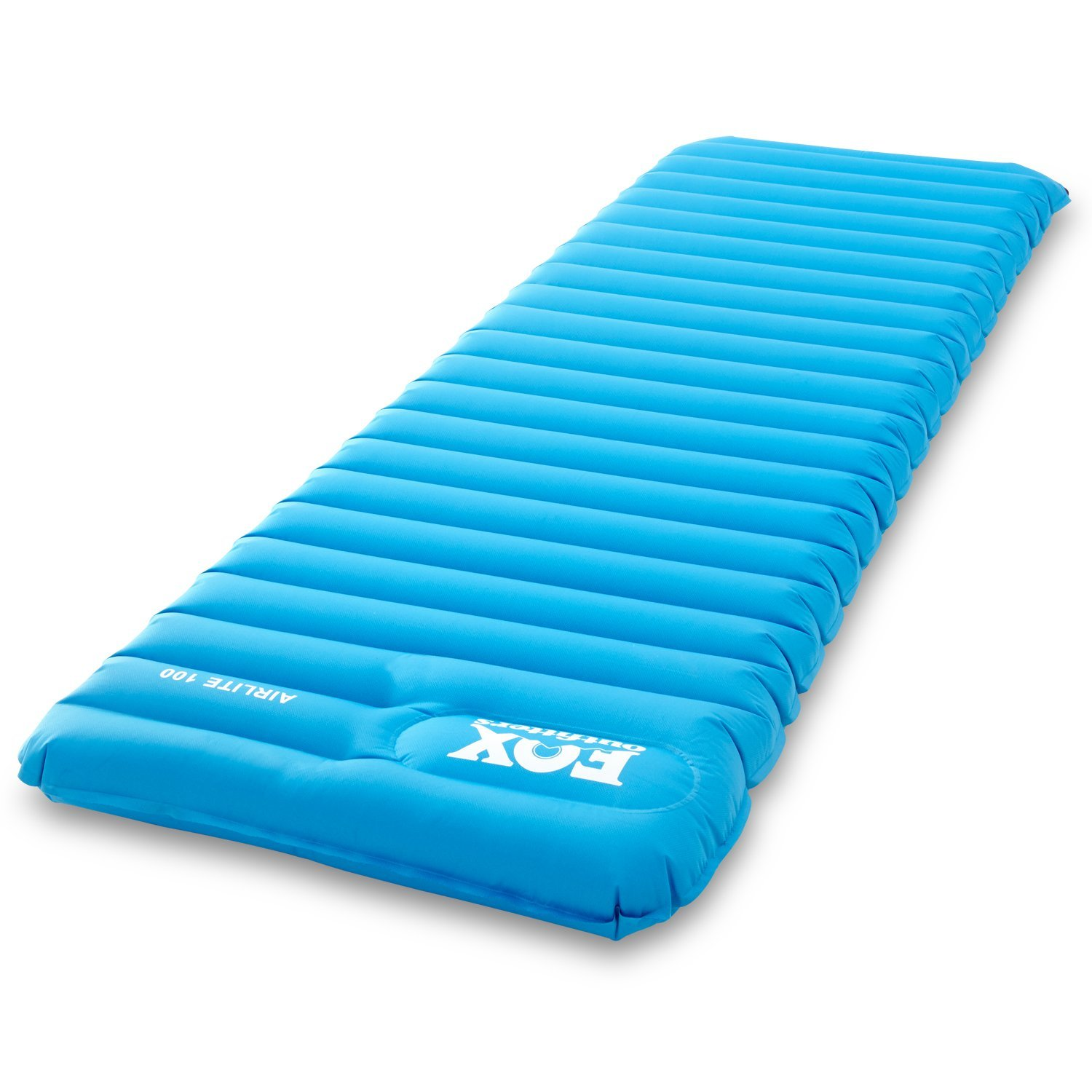 photo of Airlite Sleeping Pad