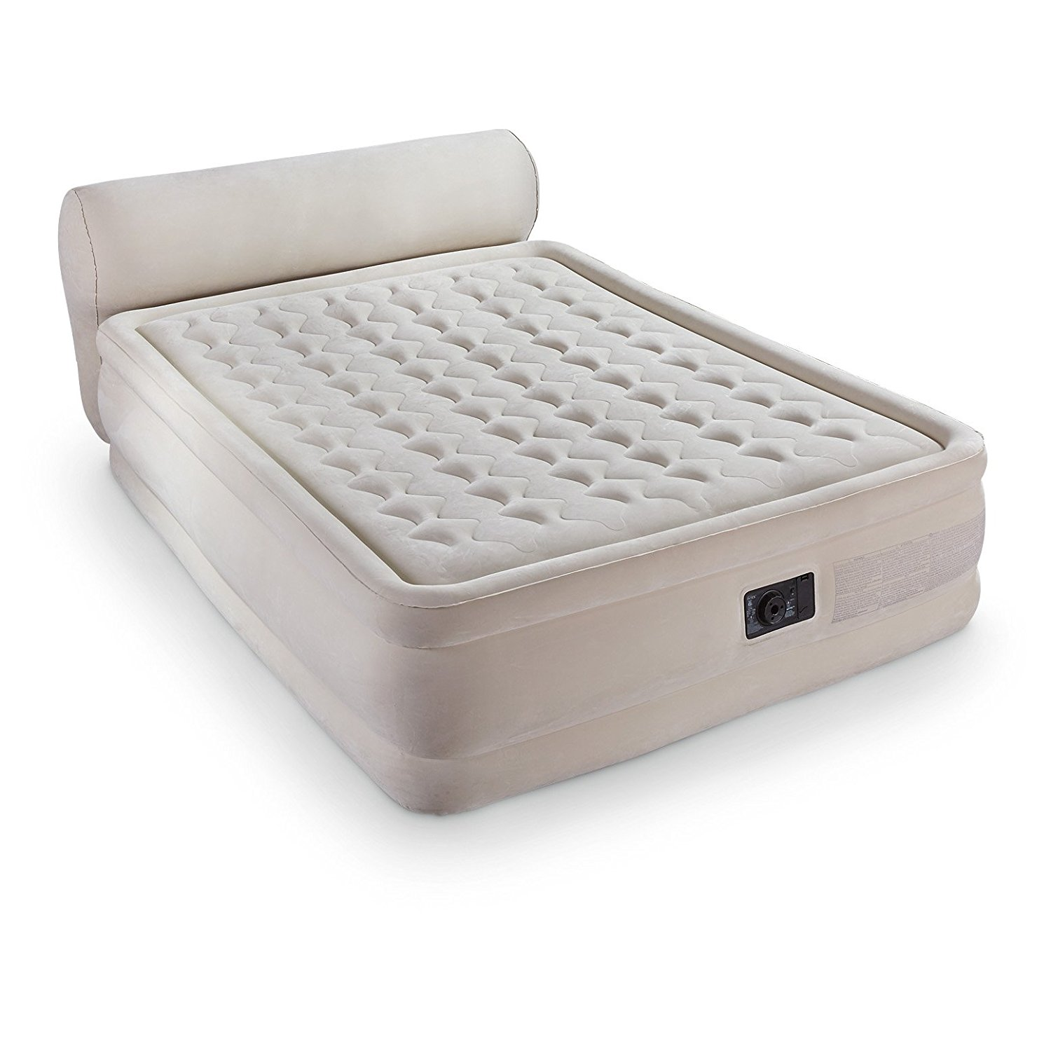 intex air mattress